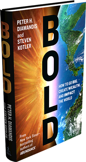 bold-book-angle.png