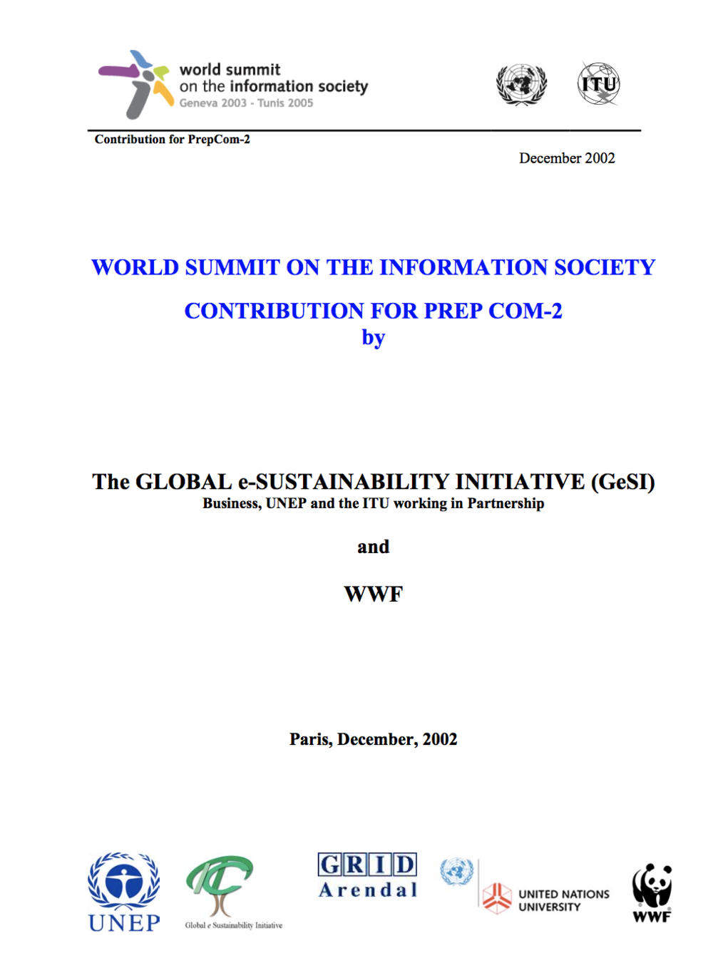 WSIS-cover.png