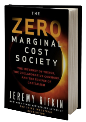 THE_ZERO_MARGINAL_COST_SOCIETY.png