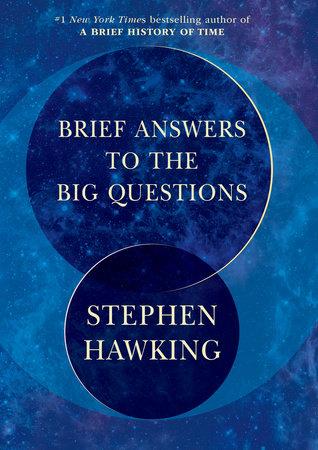 S-Hawking.jpeg