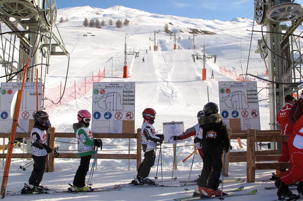 ski-molline.jpg