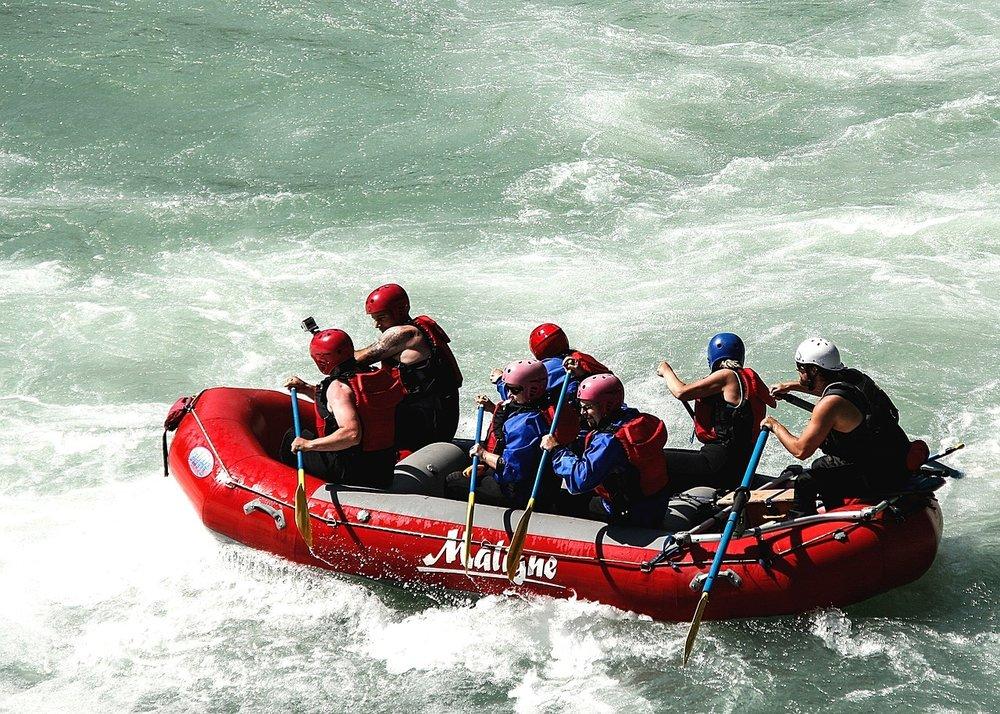 raft-1429872_1280.jpg