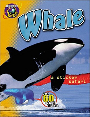Whale Sticker Book.jpg