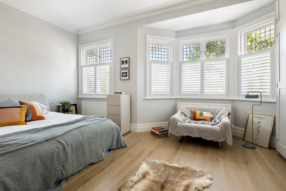 Plantation Shutters Putney 30th Aug 2018 - Theo Tzia Photography - 8.jpg