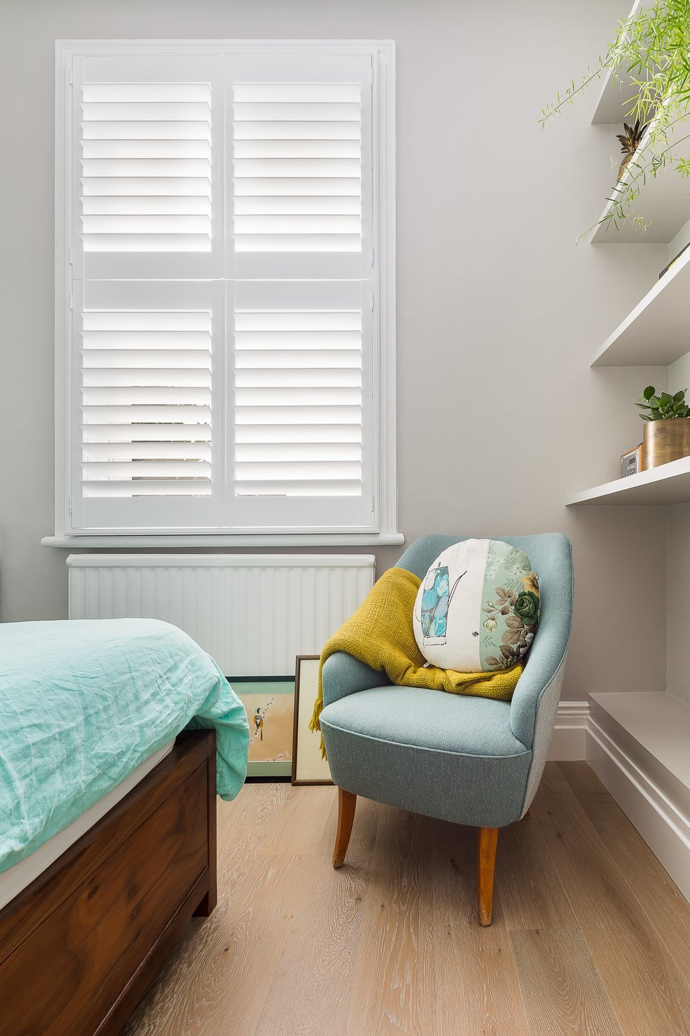 Plantation Shutters Putney 30th Aug 2018 - Theo Tzia Photography - 10.jpg