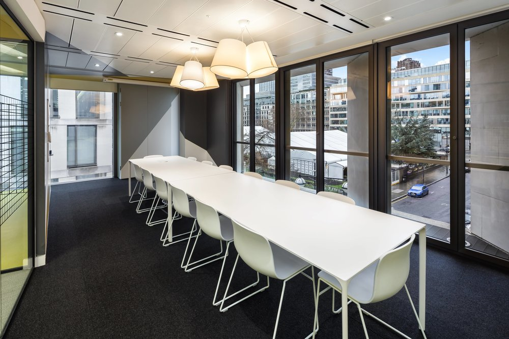 CoWork Moorgate + Cannon Street - Commercial Interior Photography by www.theotzia.co.uk - 3.jpg
