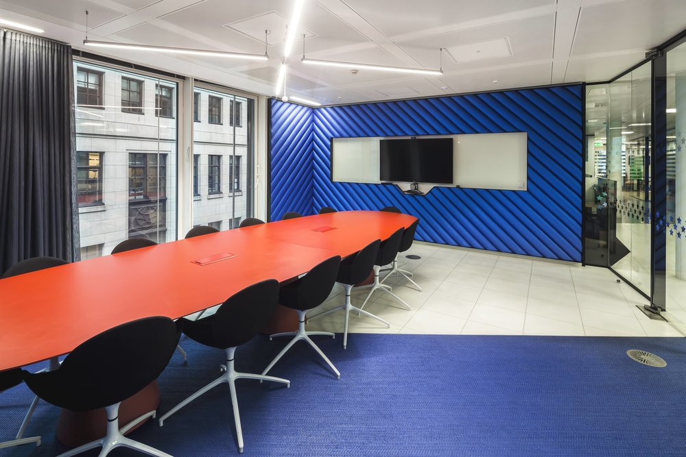 CoWork Moorgate + Cannon Street - Commercial Interior Photography by www.theotzia.co.uk - 21.jpg