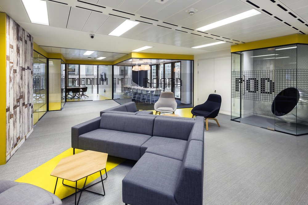 CoWork Moorgate + Cannon Street - Commercial Interior Photography by www.theotzia.co.uk - 12.jpg