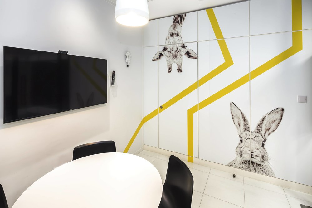 CoWork Moorgate + Cannon Street - Commercial Interior Photography by www.theotzia.co.uk - 24.jpg