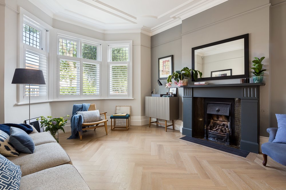 Plantation Shutters Putney 30th Aug 2018 - Theo Tzia Photography - 3.jpg