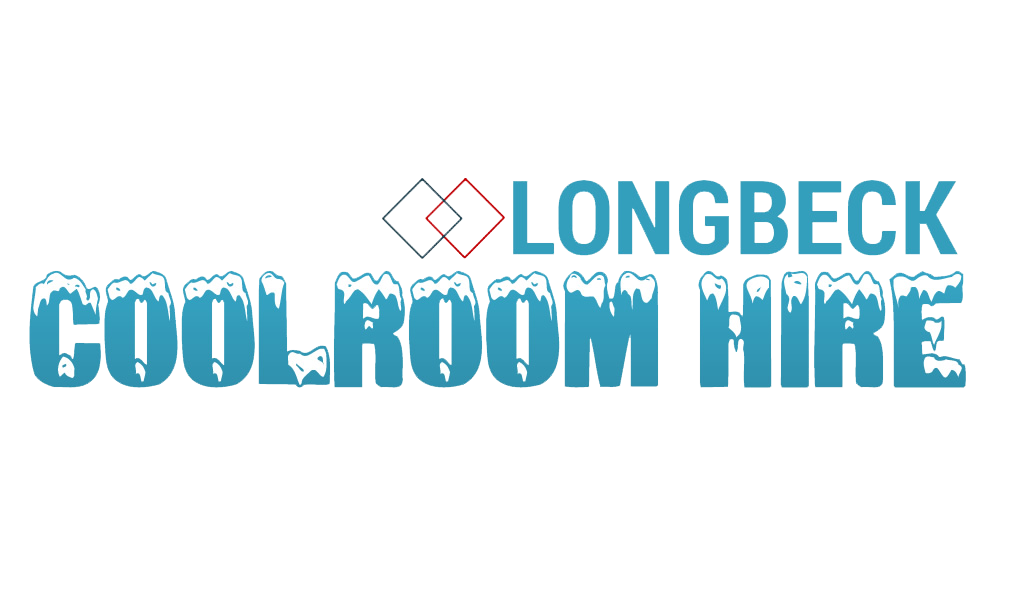 Longbeck Coolroom Hire
