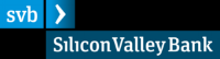 This event is supported by Silicon Valley Bank