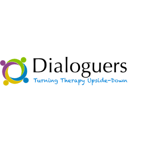 Dialoguers