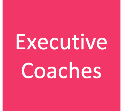 Certified or officially trained coaches who work with the Founders and or teams on the Company Builder Programme to help them work on their personal and co-founder/team journey. Please register  here  if you would like to become a Zinc Coach.