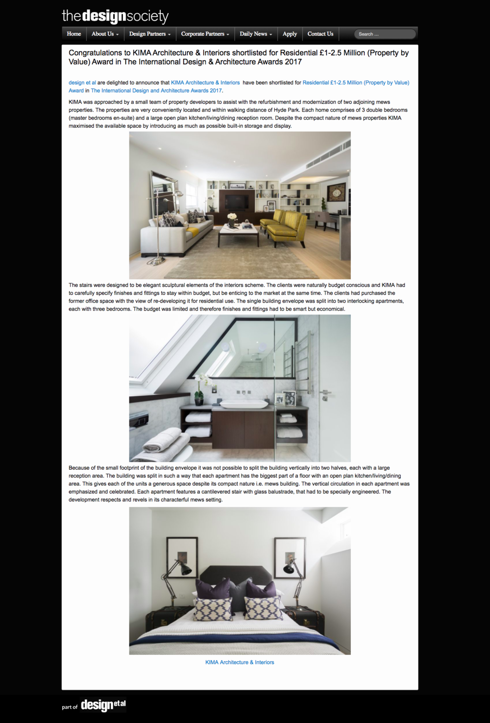 screencapture-thedesignsoc-congratulations-kima-architecture-interiors-shortlisted-residential-1-2-5-million-property-value-award-international-design-architecture-awards-2017-1507837201308 copy.png