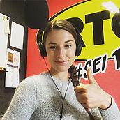 Celine - RTO