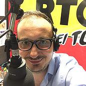 Andy B - RTO