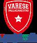 Varese Pallacanestro
