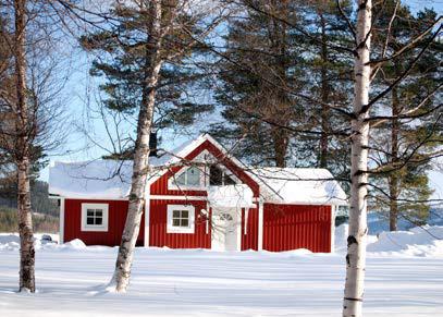 Arctic Camp Jokkmokk - En härlig 4-stjärnig familjecamping vackert belägen på Notudden vid lilla Lule Älv, tre kilometer från Jokkmokk längs väg 97.Fina campingplatser för tält, husvagnar och husbilar. Moderna servicehus med duschar, tvätt och bastubad. 57 stugor av varierande storlek, de flesta renoverade under år 2012 med fullständig köksutrustning, wc, dusch och TV i de allra flesta stugorna – från enkel men fin med allt som behövs till lyx med egen bastu, vedkamin samt panoramafönster och altan med sjöutsikt.Tel: 0971-123 70E-post: arcticcamp@jokkmokk.comarcticcampjokkmokk.se