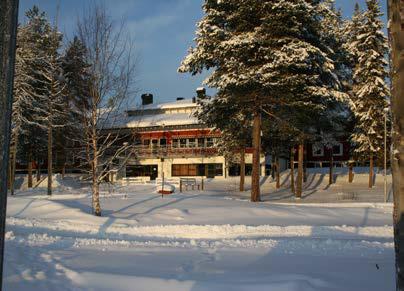 Hotel Jokkmokk - Ett modernt hotell vacker beläget vid sjön Talvatis. Hotellet ligger på gångavstånd till Jokkmokks centrum och julmarknaden.Erbjudande Jokkmokks julmarknadJulinspirerad buffé 245 kr/persFredag 8 december och lördag 9 december kl.18.00—21.00. Boende i dubbelrum inklusive julinspirerad buffé och frukost, 575 kr/person och natt.Boende i enkelrum inklusive julinspirerad buffé och frukost, 950 kr/person och natt.Tel: 0971-777 00E-post: info@hoteljokkmokk.sewww.hoteljokkmokk.se