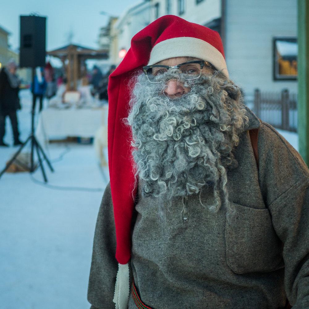 jokkmokks-julmarknad-tomten-julmtomten-barnaktivitet.jpg