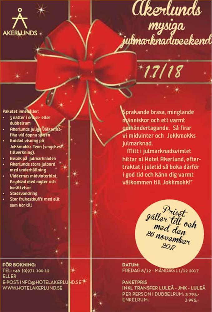 Akerlunds_Julmarknadsweekendpaket_2017-2.jpg