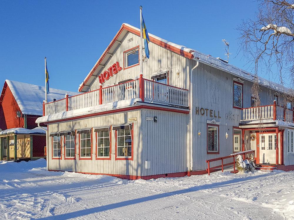 Hotel-Akerlund.jpg