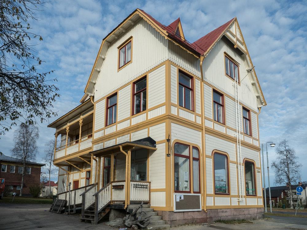 jokkmokks-julmarknad-gamla-apoteket.jpg