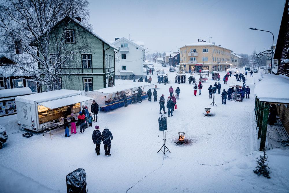 Ladda ned / Download  Photographer: Carl-Johan Utsi