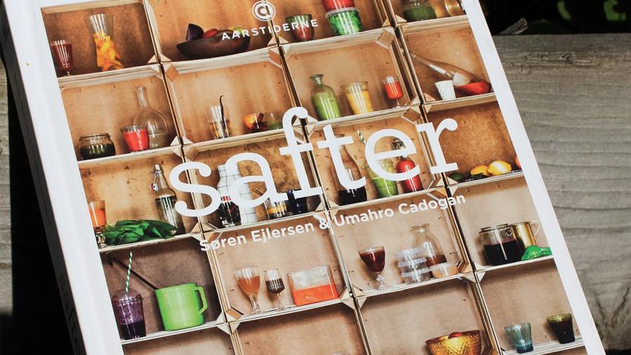 02-me-and-alice-Søren-Ejlersen-Umahro-Cadogan-safter-aarstiderene-bog-01.jpg