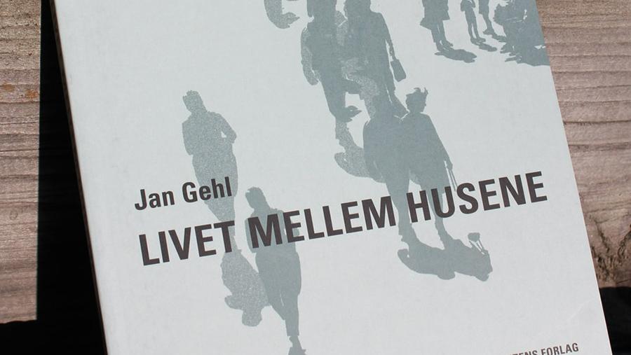 03-me-and-alice-jan-gehl-livet-mellem-husene-arkitektur-bog-01.jpg
