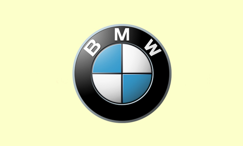 me-and-alice-_0009_bmw.jpg