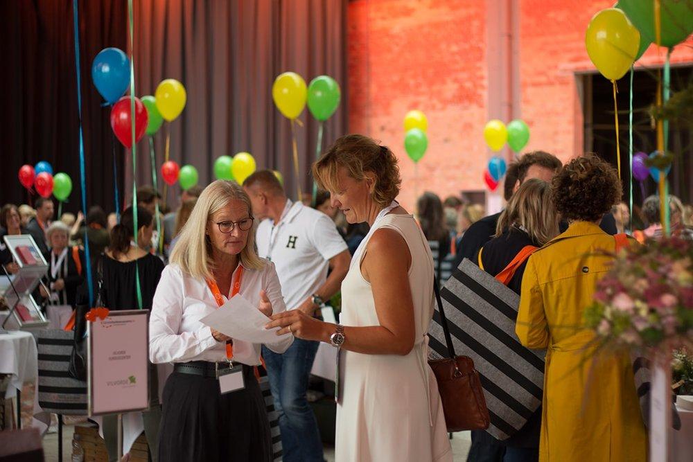 me-and-alice-dkbs-workshop-konference-01