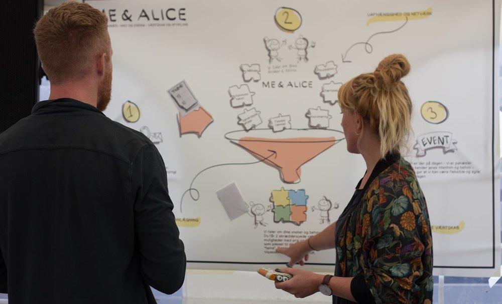 me-and-alice-dkbs-workshop-konference-06