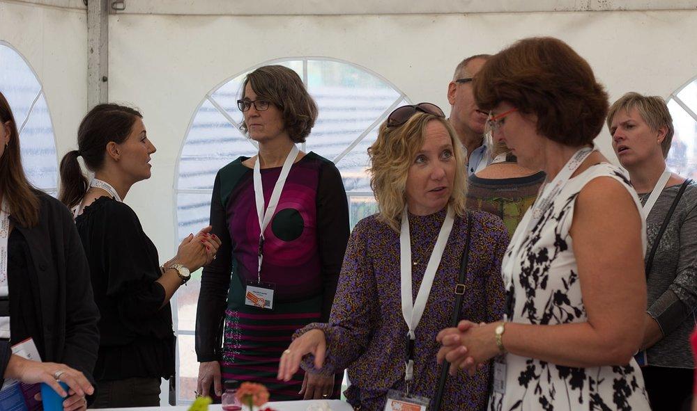 me-and-alice-dkbs-workshop-konference-07
