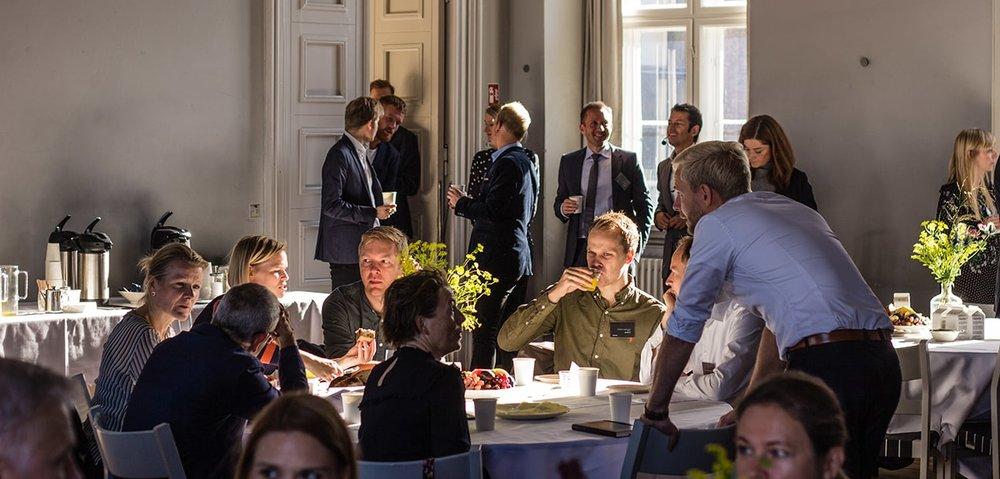 me-and-alice-ennova-charlottenborg-festsalen-workshop-konference-03