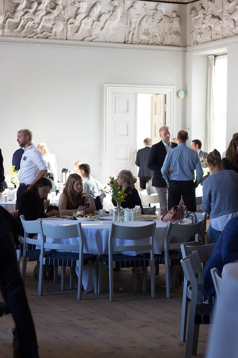 me-and-alice-ennova-charlottenborg-festsalen-workshop-konference-0