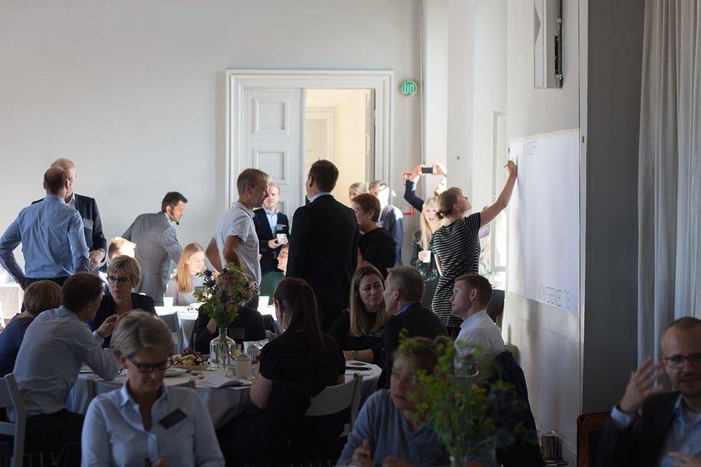 me-and-alice-ennova-charlottenborg-festsalen-workshop-konference-04