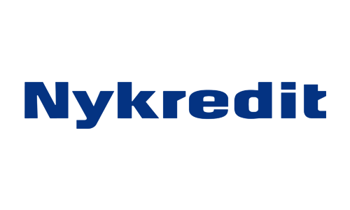 me-and-alice-client-logo-nykredit-grey.png