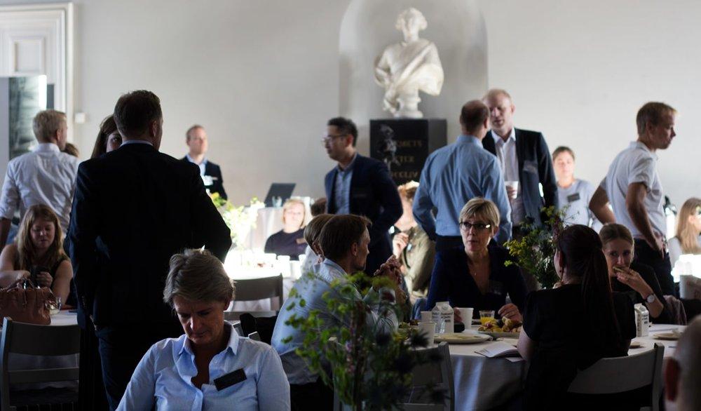 me-and-alice-ennova-kundepro-charlotteborg-festsalen-event-workshop-konference-00013.jpg