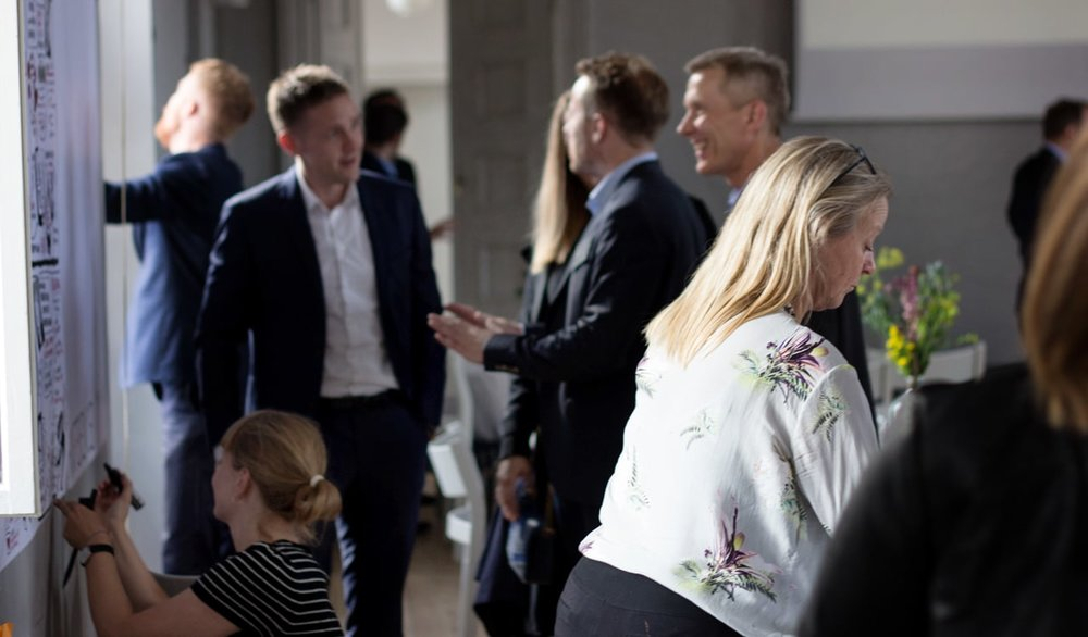 me-and-alice-ennova-kundepro-charlotteborg-festsalen-event-workshop-konference-00018.jpg