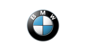 me-and-alice-client-logo-bmw-grey.png