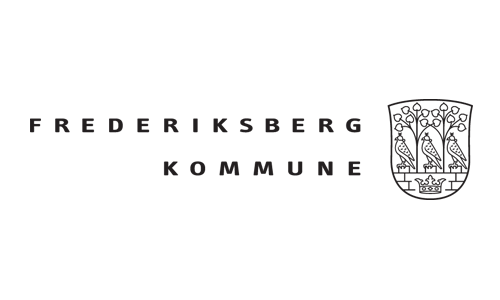 me-and-alice-client-logo-_0008_frb-kommune.png