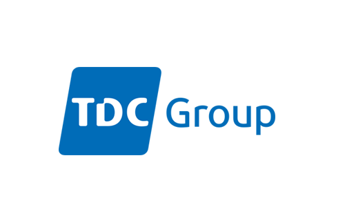 me-and-alice-client-logo-_0018_tdc-group.png