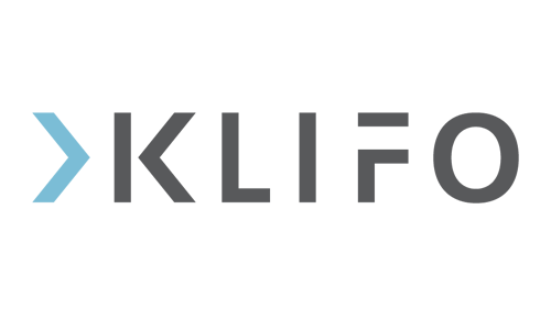 me-and-alice-client-logo-klifo.png