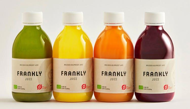 frankly-juice-OhASeAvFhsMITgS_2zRz2g.jpg