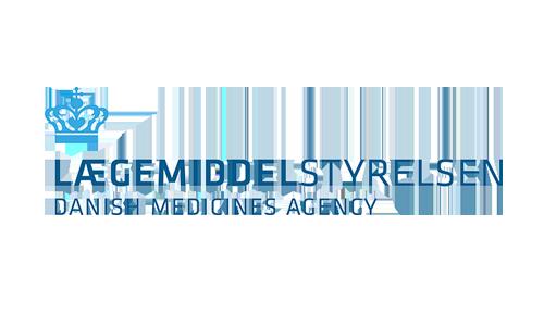 me-and-alice-client-logo_laegemiddelstyrelsen.png