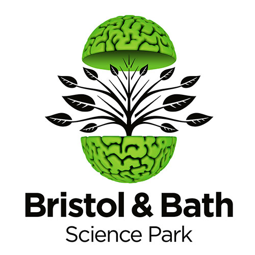 """""""The Science Park is playing its role in the West of England Economy working with SME's and large businesses, allowing them to be flexible in their plans for the future and creating an environment that is both attractive to employees and investors alike"""".    Tom Beasley, Head of Bristol & Bath Science Park"""