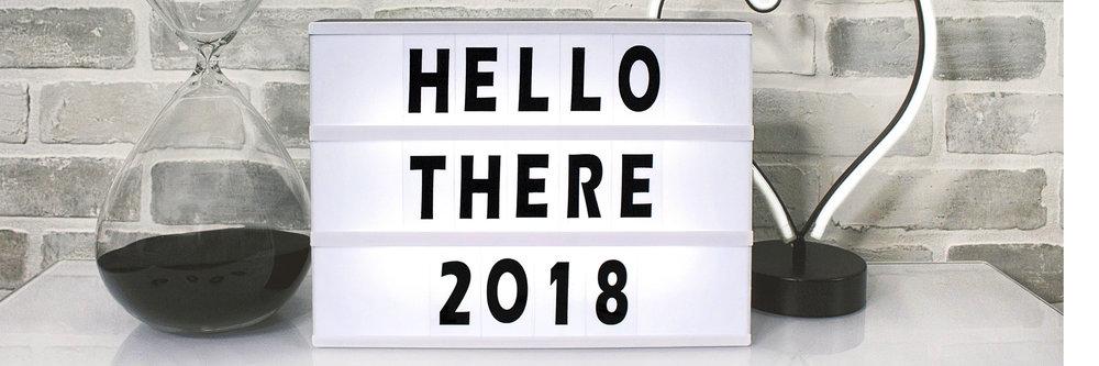 trending 2018.jpg