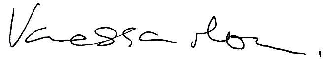 VM+Signature.jpg